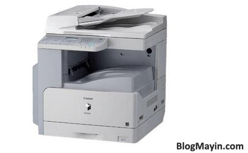 Cách lựa chọn máy photocopy tốt nhất và uy tín nhất trên thị trường + Hình 5