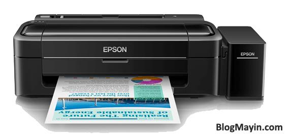Tám cách sử dụng máy in để các bạn có thể in ấn nhanh hơn + Hình 3