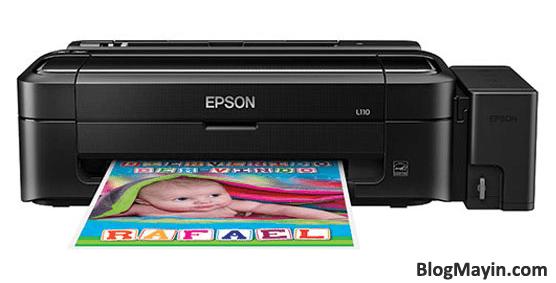 Tám cách sử dụng máy in để các bạn có thể in ấn nhanh hơn + Hình 4