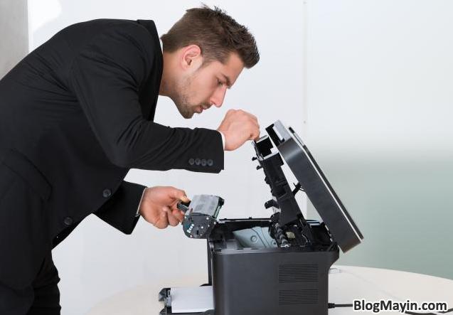 Hướng dẫn sửa các lỗi load giấy thường gặp trong quá trình in ấn + Hình 4