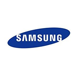 Hướng dẫn bạn cách kiểm tra mực máy in SamSung chính hãng + Hình 5