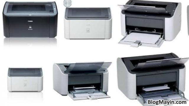 Hướng dẫn bạn mẹo mua máy in tiết kiệm mực khi in ấn + Hình 4
