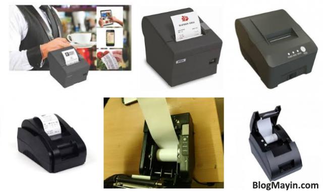 Hướng dẫn bạn mẹo mua máy in tiết kiệm mực khi in ấn + Hình 12