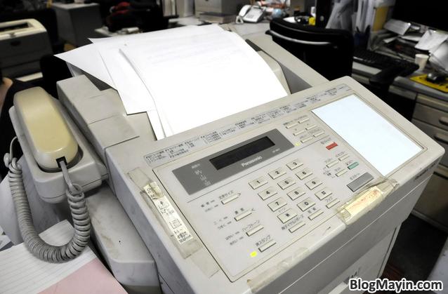 Hướng dẫn bạn mẹo mua máy in tiết kiệm mực khi in ấn + Hình 15